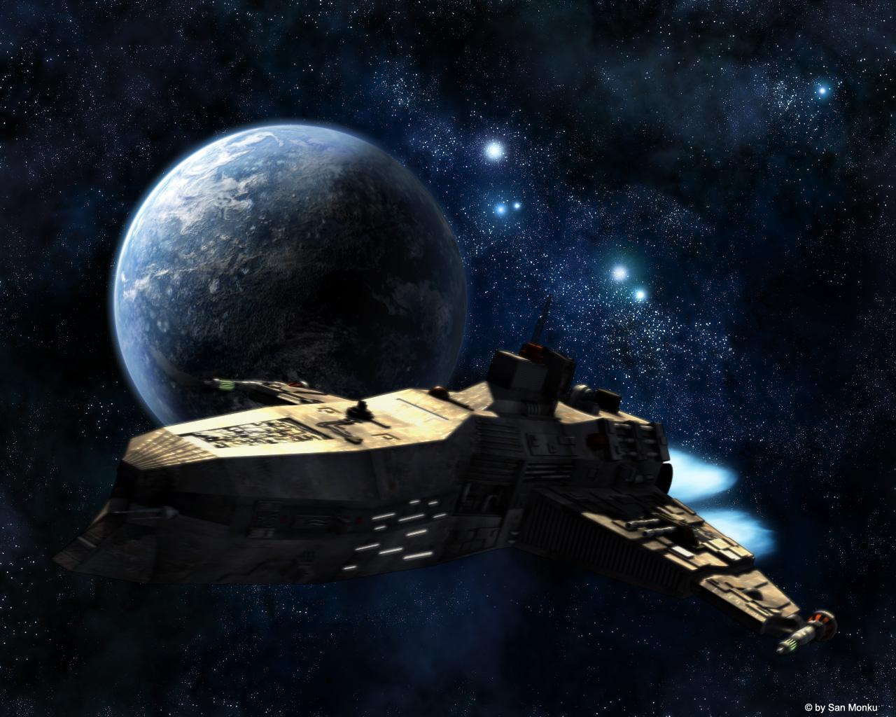 Plotting your sci-fi novel - PATTERN   Now Novel