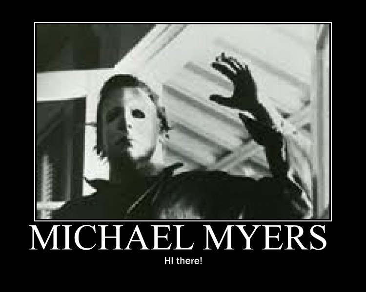 michael_myers_by_jason_the_13th d32zxg9 michael myers by jason the 13th on deviantart