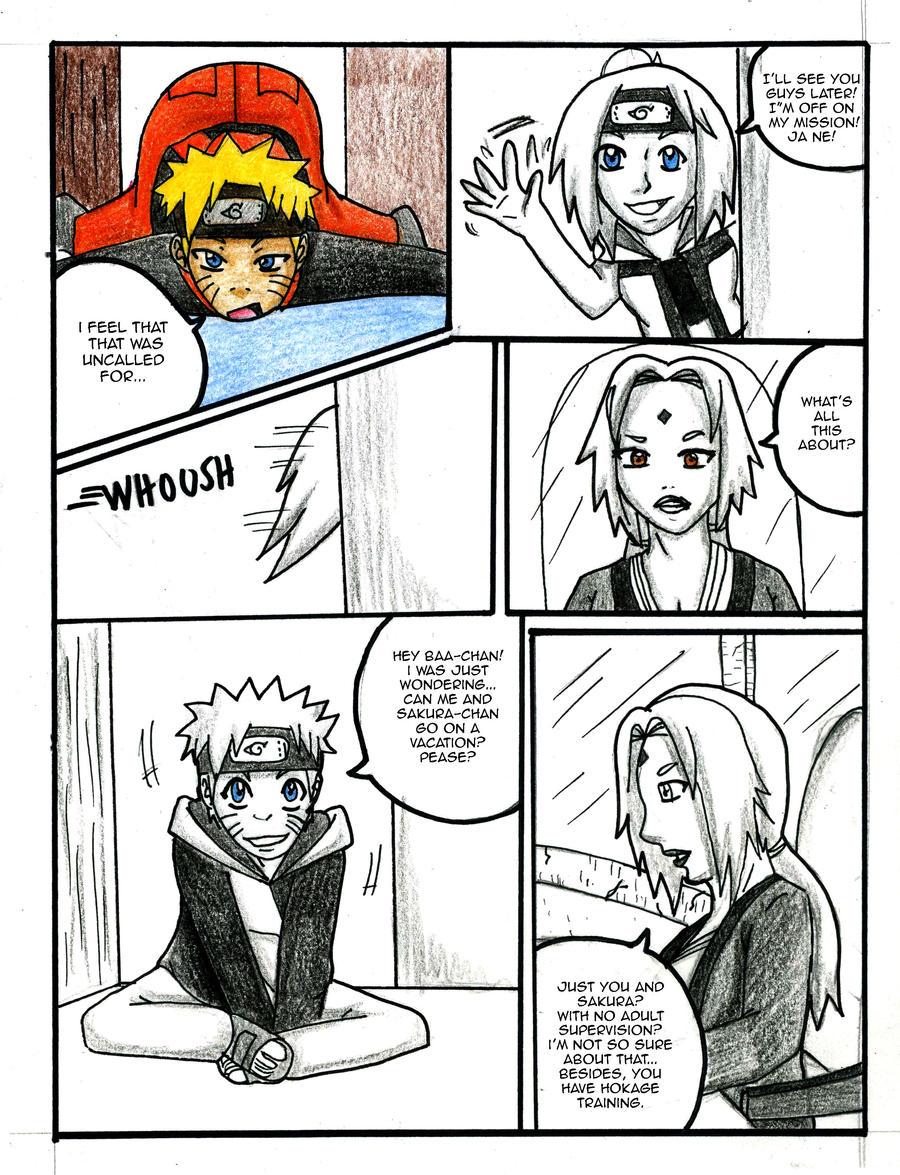 Manga Hentai Color Tsunade Naruto Key Seo Jugosas Imagenes