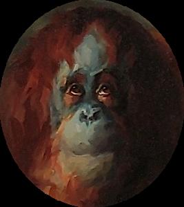 A4Valentino's Profile Picture