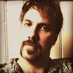Radijs-Dalfo's Profile Picture