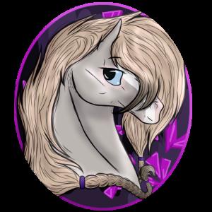 Dreamer12423's Profile Picture