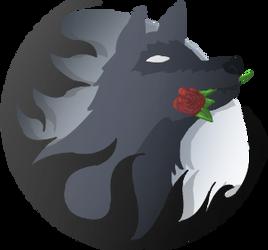 Gentle-Wolf by Imumcoeli