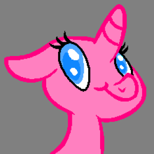 BronyBase's Profile Picture