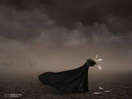 Fatima Al_Alelah