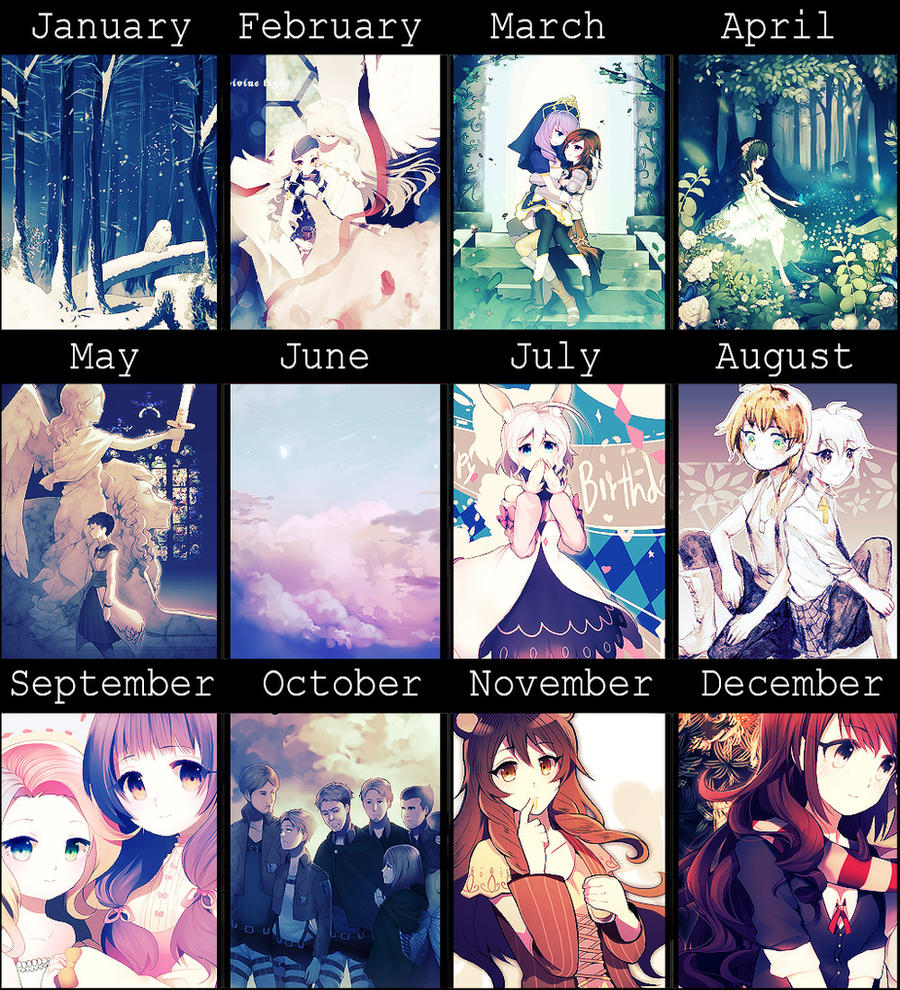 2013 art summary by longestdistance