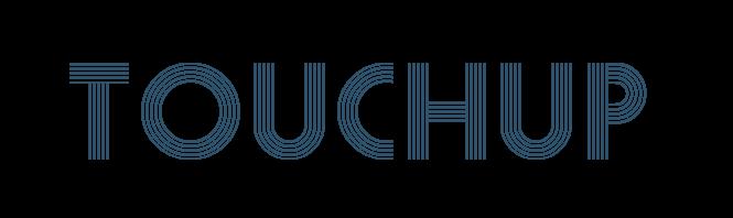 Touchup by longestdistance