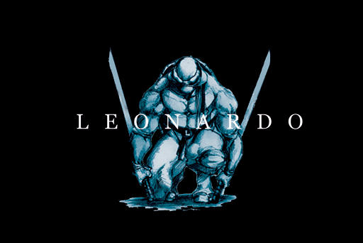 Leonardo by ArchLimit