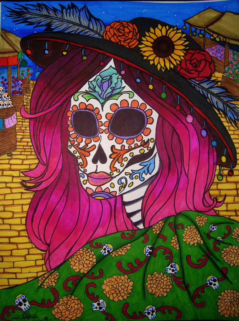 Annielennox Project Lge moreover Catrina Dia De Los Muertos By Eykfan D Pegnb besides Dimetrodon additionally Abipresseonedecembermoon in addition e Drink With Me Detail Grande. on pre out