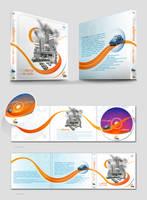 Ruta Alterna CD by jonrod