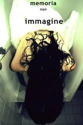Memoria non immagine by AliceinCatene