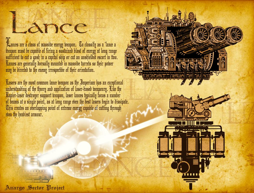 IoM Cruiser (Battlefleet Gothic) | Page 2 | SpaceBattles Forums