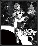 Jonni Future