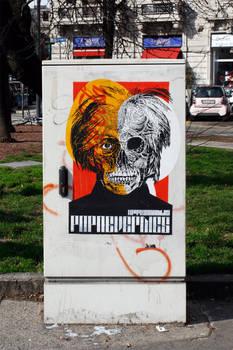 pop never dies on the street01