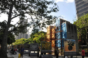 Rio de Janeiro 04 by orticanoodles
