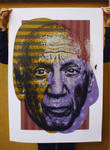 pablo picasso is not like you