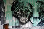 abandoned place 01