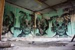 abandoned place 03