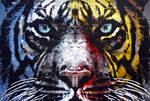 Ex Zoo, Torino 01