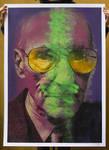 05 William Burroughs