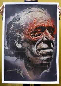 Charles Bukowski 06
