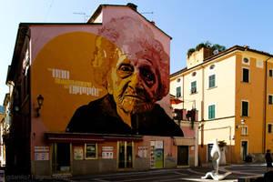 a Francesca Rolla 04 by orticanoodles