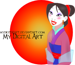 MyDigitalArt's Profile Picture