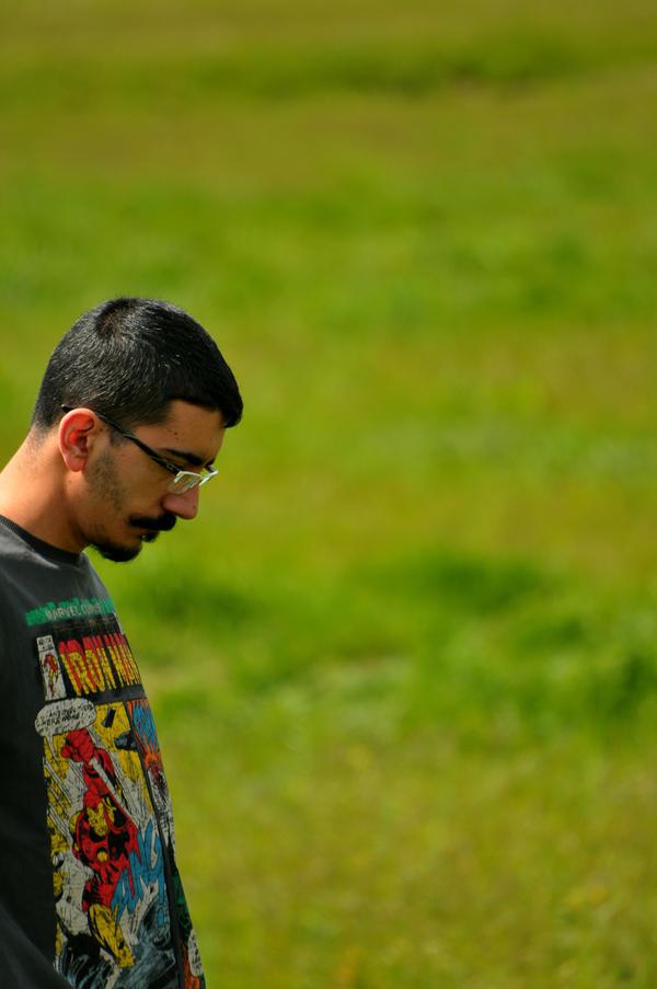 enkin's Profile Picture