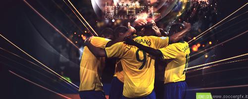 brasilsign by Leosfa