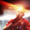 jm24icon by Leosfa