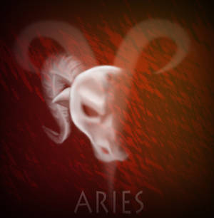 Aries by Angel-Blaze