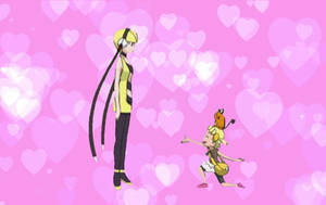 Pokemon Quest: Elesa the Keeper?