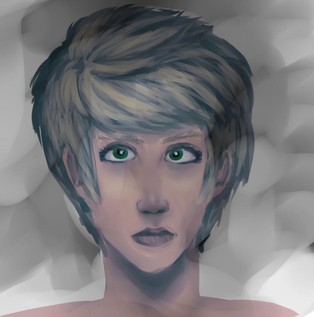 rare-chan's Profile Picture
