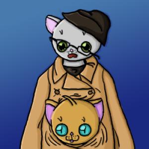 RebelVampire's Profile Picture
