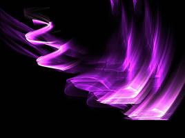 Purple by ba8y6irl