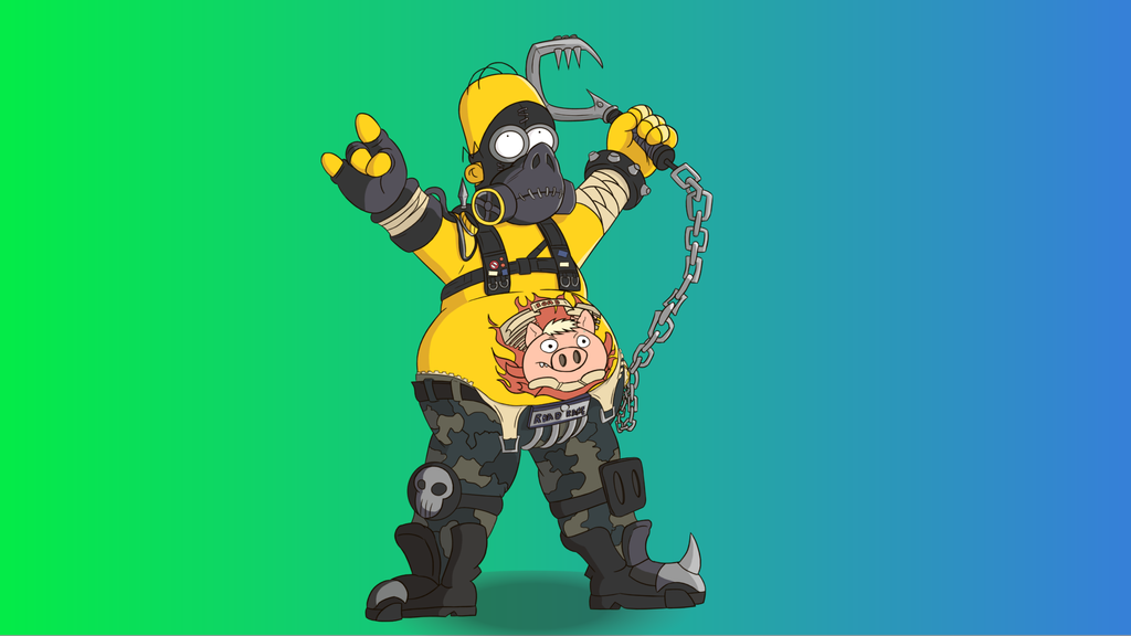 http://img08.deviantart.net/118f/i/2017/076/2/2/overwatch_homer_by_huntermanx-db2mez8.png