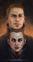 Grey Wardens