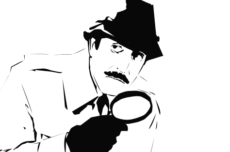 [Image: inspector_clouseau_vector_by_nonhovoglia-db6hulz.png]