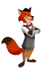 FairytalesArtist's Profile Picture