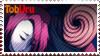 TobUru Stamp~ by Urufei-Chopsticks