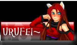 Urufei Banner~ by Urufei-Chopsticks