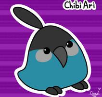 Chibi Ari
