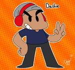 Dashie