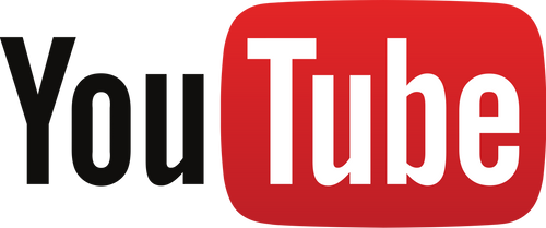 2560px-Logo of YouTube (2013-2015).svg