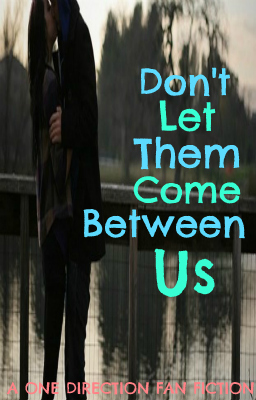 [Image: don__t_let_them_come_between_us_by_pinkr...51bsdi.jpg]