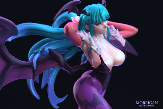 Morrigan Beauty2