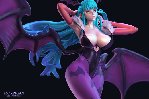Morrigan Beauty3