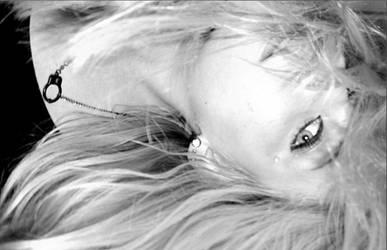 Lay down by A-Sweet-Alyssum