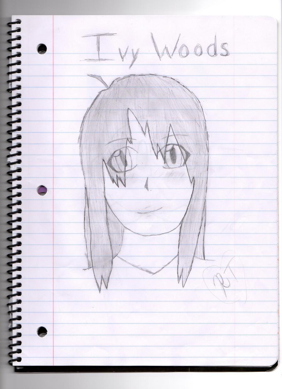 Fullmetalissoawesome's Profile Picture