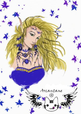 Miss-Arcantane's Profile Picture